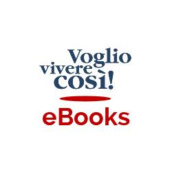 vvc ebooks